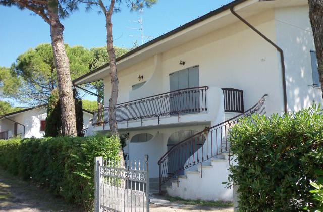 Villa Byron