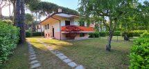 Villa Clara – Lungomare Riva , Lignano Riviera