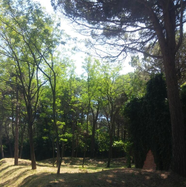 Riviera_Natura