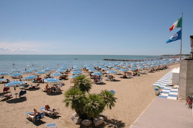 Riviera_Spiaggia