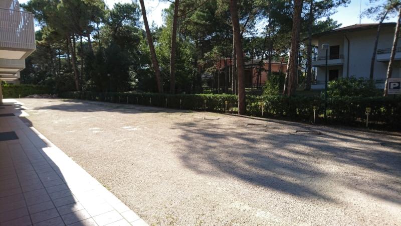 SchubI_parking