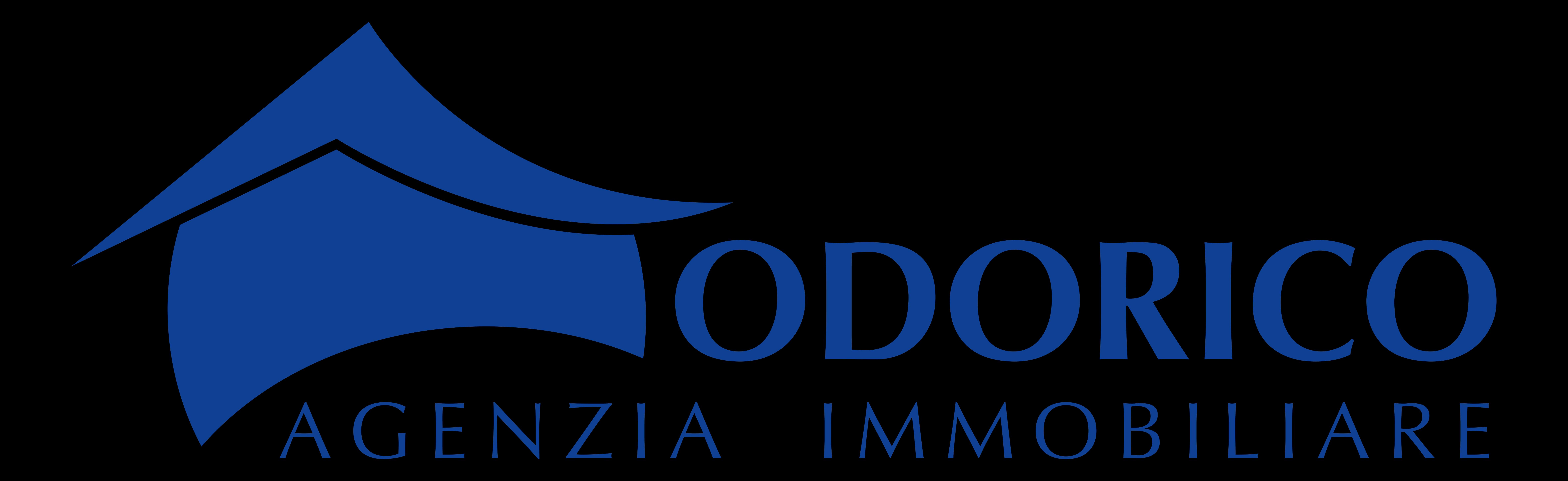 Logo_OdoricoHQj