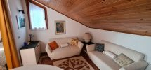 ON SALE : Residence Florida – Appartamento trilocale
